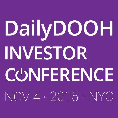 DD_InvestorConf_logo2015_v6.500